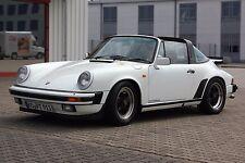 Porsche 911 Targa 964 Targa Targadach Einbau Anleitung