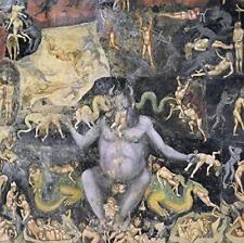 Steve Mason - Monkey Minds In The Devil's Time (NEW CD)