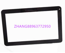"""Touch Screen Digitizer Compatible With For AZPEN A1040 10.1 """" Inch Tablet PC #3L"""