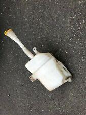 Nissan Micra K11 1998-2002 Windscreen Washer Bottle