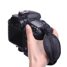 Impugnatura Universale MQ-HS4 per Reflex (Canon Nikon Pentax Sony)
