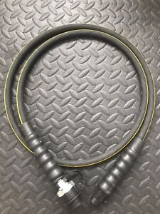Enerpac WP 700 BAR/10000 PSI 900 Series E6 3Q18 Hydraulic Hose