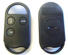 A269ZUA078 Keyless entry remote controller clicker 96 97 98 99 beeper opener OEM