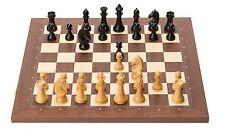 DGT MESA TABLERO AJEDREZ palo, Bluetooth / FIGURAS: FIDE