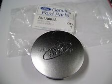 GENUINE FORD EF EL XH AU XR SERIES + CLASSIC SVP ALLOY WHEEL CENTRE CAP XR6 XR8