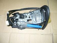 MERCEDES S CLASS W220 CL W215 CHASSIS LEFT N/S MIRROR BODY AUTO DIM 2208100176