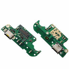 OEM Huawei Google Nexus 6P H1511 H1512 USB Charging Port Connector PCB Board New