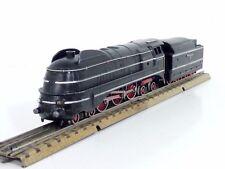 Ohne Angebotspaket Epoche II (1920-1950) Modellbahnloks der Spur H0 aus Kunststoff