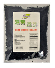 Bgreen Dried Seaweed for Miso Soup and Cookings