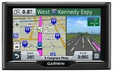 Garmin Nuvi 58 5 inch Auto GPS with Preloaded USA & Canada Mapping 010-01400-03