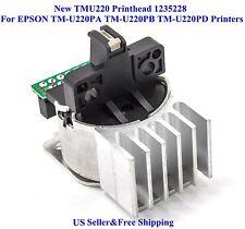 Printer & Scanner Parts & Accessories for Epson | eBay