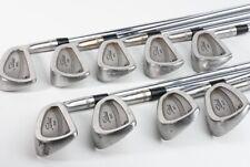 Nice! Titleist DCI 990 CB 2-PW Iron Set Dynamic Gold S300 STIFF RH  (#4267)
