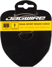 Jagwire Sport Brake Cable Slick Stainless 1.5x2750mm SRAM/Shimano Road
