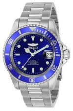 BRAND NEW INVICTA 9094OB DIVER JAPANESE AUTOMATIC SEIKO NH35A MOVEMENT WATCH