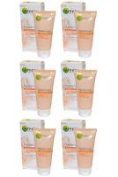 Garnier Hydra+ 24h Illuminating Moisture Gel Cream 50ml x 6 -- Great Value!!!