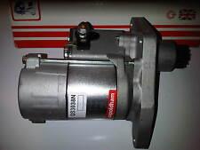 LAND ROVER FREELANDER & 75 2,0 2.5 V6 auto Neuf Démarreur moteur DEPUIS 2000