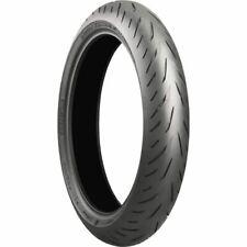 120/70ZR-17 Bridgestone Battlax Hypersport S22 Radial Front Tire