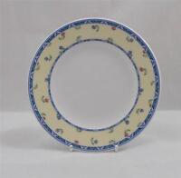 Villeroy & and Boch ADELINE side / bread plate 17cm Good