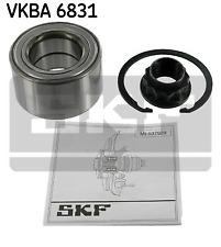 Radlagersatz - SKF VKBA 6831