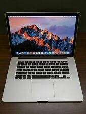 7a2523c02c98 Apple 2015 MacBook Pro 15