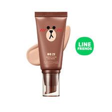 MISSHA Perfect Cover B.B Cream 50 ml No.23 Natural Beige [Line Friends Edition]