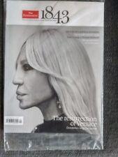 News & General Interest Urban, Lifestyle & Fashion Magazines in English