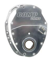 COMP Cams 2-Piece Billet Timing Cover for Mark IV BBC Big Block Chevy #212