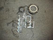 Mercury/Force L-drive ignition parts 817029A4 7370A23