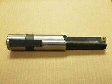 SANDVIK USA RA416.1-1000-25-55 G1M Indexable Drill