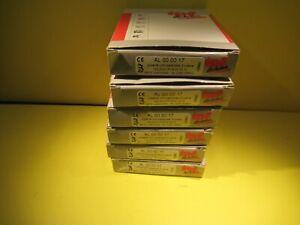 IPF Kabeldose AL000017 Zubehör, Lichtleiter, Kabel, 2m
