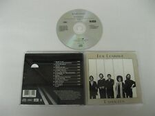 Beau Dommage passagers - CD Compact Disc