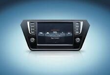 VW Original Nachrüstung AppConnect MirrorLink CarPlay Android Auto 5G0054830A