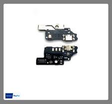 ZTE Blade S6 Q5T Connecteur port de charge alimentation chargeur micro usb