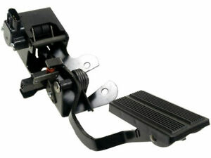 For 1994-1999 Chevrolet K1500 Suburban Accelerator Pedal Sensor SMP 81638CF 1995