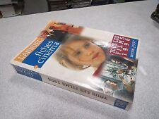 L ANNUEL FICHES DU CINEMA TOUS LES FIMS 1996 EDITION 1997 *