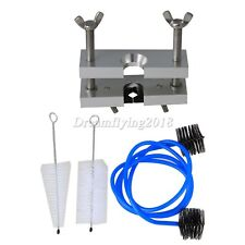 Trumpet Cleaning Brushes & Mouthpiece Puller 7c 5c 3c 1.5c for Trumpet Cleaning