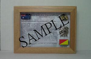 Royal Australian Armoured Corps