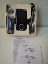 New SanDisk Sansa Connect 4GB MP3 Music Player
