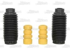 MOUNTING KIT FOR THE SHOCK ABSORBER MAGNUM TECHNOLOGY A9C002MT