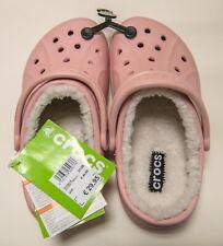 Crocs 37-38 rosa neu