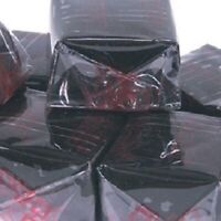 2 FULL Pounds Gustaf's Dutch Licorice Caramels HOLLAND made FREE SHIPPING