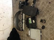 1998-2003 TOYOTA AVENSIS MK1 2.0 D-4D ENGINE ECE KIT SPEEDO 89661-05420