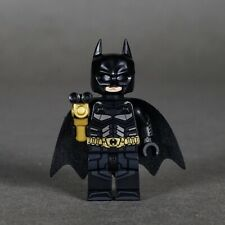 **NEW** UG Minifigure Custom Dark Knight Batman Lego Minifigure