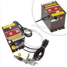 Generatore ad alta tensione PISTOLA elettrostatica, Pistola ad aria antistatico, Pistola ad aria ionizzanti in