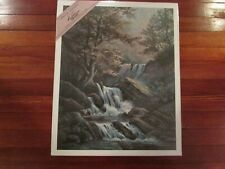 (NEW), LEE ROBERSON, 1991 ANCIENT SPENDOR,  SIGNED, FREE SHIPPING