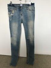 Sass And Bide Designer Denim Jeans Size 27