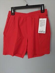 lululemon Mens Shorts Swim Size Medium