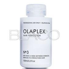 OLAPLEX HAIR PERFECTOR N.3 TRATTAMENTO PROTETTIVO PER CAPELLI 100ML