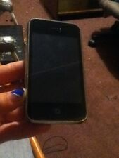 Apple iPhone 3GS - 8GB - Black (Rogers Wireless) Smartphone