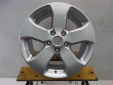 JEEP GRAND CHEROKEE 18 pollici ORIGINALE 8j 1 pezzi Alufelge Cerchione Alluminio RIM Top